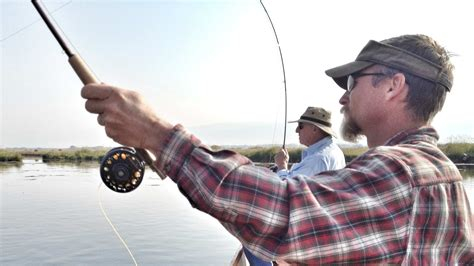 Fly Fishing Giveaway 2016 - fly fishing trip giveaway teton valley lodge