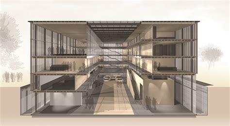 home designer architectural vs suite 100 home designer architectural vs pro