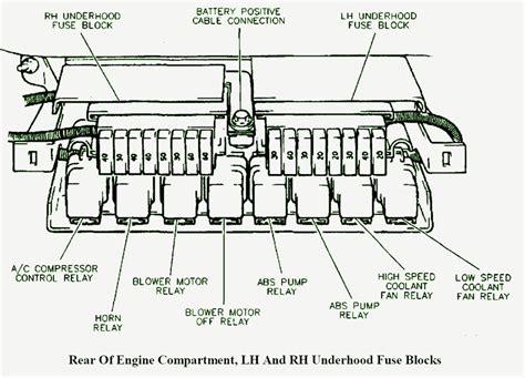onan 6000 generator wiring diagram wiring diagram with