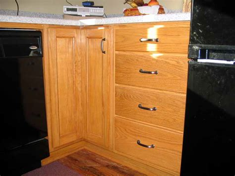 Kitchen Drawers And Cabinets by Kitchen Cabinet Drawers Woodworking Machinery