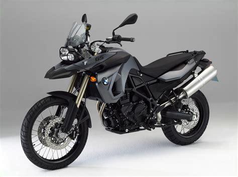 Bmw Motorrad Gs 650 by 2012 Bmw F 650 F 800 Gs
