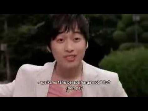 film tersedih percintaan film korea percintaan anak sekolah youtube