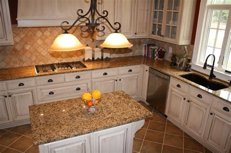 Black Pearl Soapstone Home Granite Countertops Columbia
