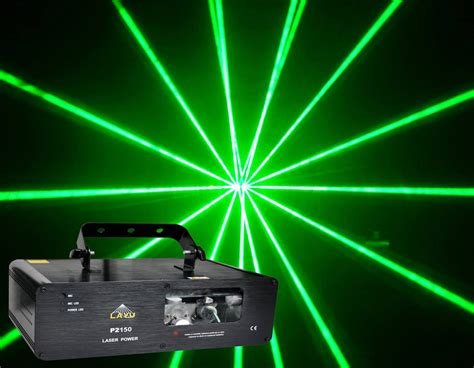 Outdoor Laser Light Show Machine Outdoor Laser Light Show Machine 8w Outdoor Laser Light Show Equipment For Stage Event Bomgoo