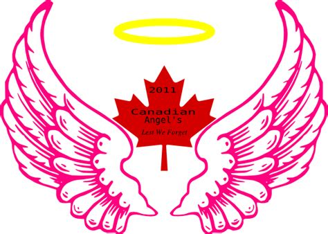 clipart angeli halo drawings cliparts co