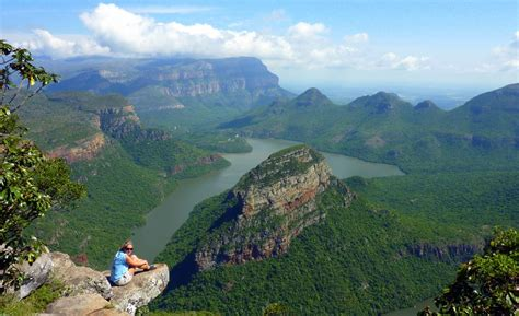 Address Search South Africa Blyde River Mpumalanga South Africa World For Travel