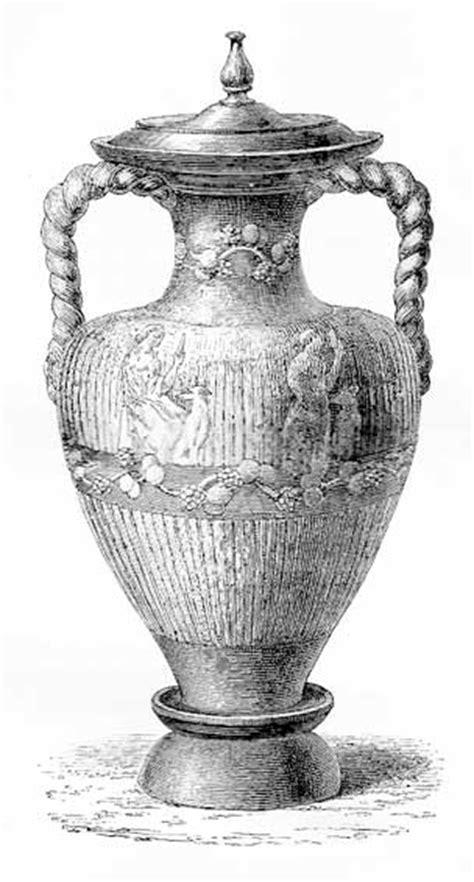 les vases grecs smart conseil toute la c 233 ramique