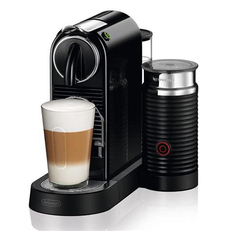 Dispenser Nescafe nespresso nescafe deptis gt inspirierendes design f 252 r