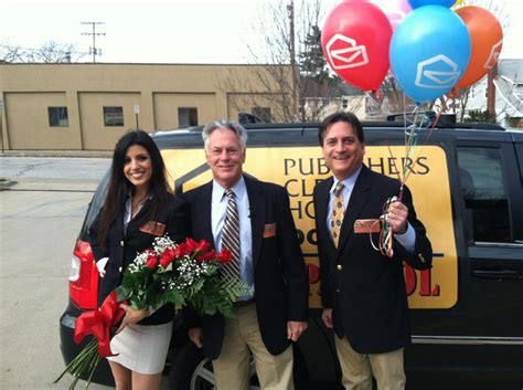 Where Is The Pch Prize Patrol Today - who won the november 30th pch superprize pch blog
