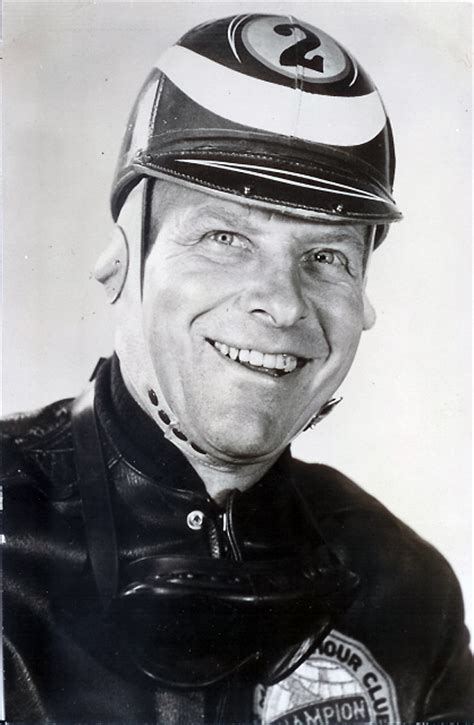 betten hasena tony bettenhausen photo scrapbook