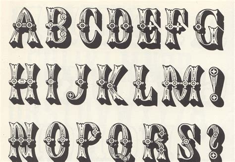 Graphic Design Domain Name Ideas