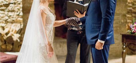 11 unique wedding ceremony traditions destination weddings
