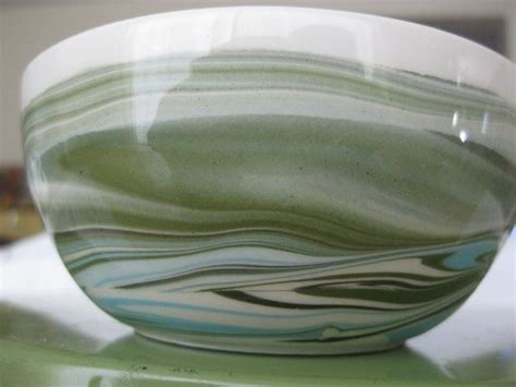 Lewis Vases And Bowls by Bowl Hebridean Pottery Isle Of Lewis Fear An Eich