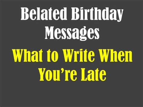 Co Worker Birthday Quotes Belated Birthday Quotes For Co Worker Quotesgram