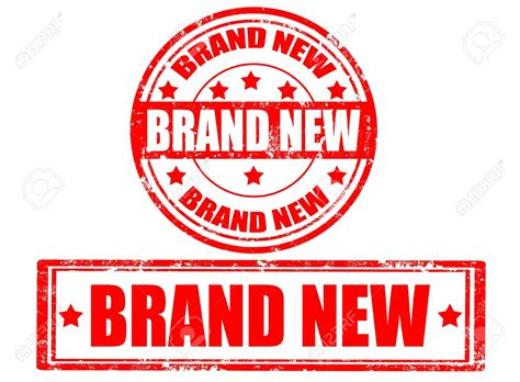 brand new brand new products brand spankin new arrivals page 1