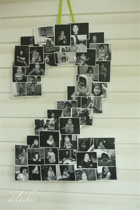 decorar habitacion sorpresa 30 ideas para decorar una habitaci 243 n con fotos casa