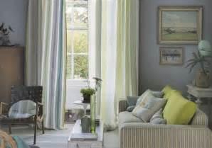 gardinen vorhänge ideen de pumpink zimmer lila streichen ideen