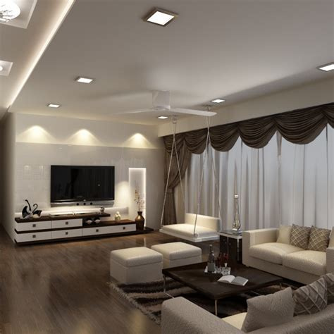 Interior Designers Sdg India Work Request