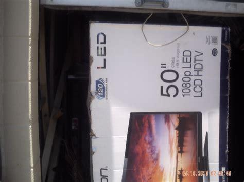 Tmart Furniture Fort Worth Tx by Ibid4storage Storage Depot Auction 14629171773051