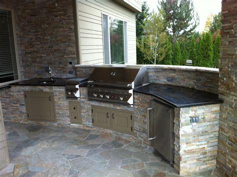 outdoor kitchen contractor outdoor kitchen contractors 28 images outdoor kitchens