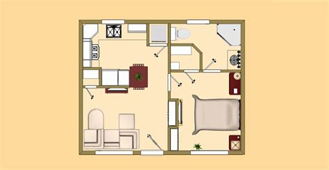 500 sq ft house plans in kerala 500 sq ft house plans lovely sq ft home plan house plans in kerala chennai top antique