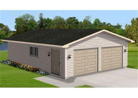 2 door garage standard 2 door garages diy projects pinterest