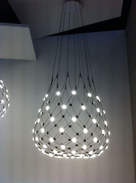 designer leuchten 45 erstaunliche modelle - Designer Leuchten