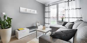 Home Decorating Co by Hygge Vibes In A Studio Flat Creating A Cosy Sense Of