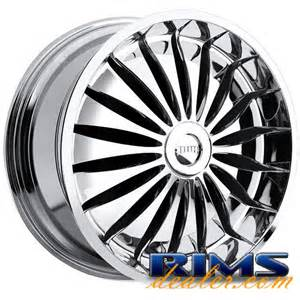 Tires And Rims Deals Dub Spin Zveet Rims And Tires Packages Dub Spin Zveet
