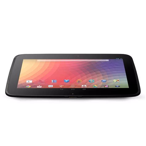 Update Android Ram 2gb samsung nexus 10 10 1 2gb ram 32gb wifi android 4 2 9 899 00 en mercado libre