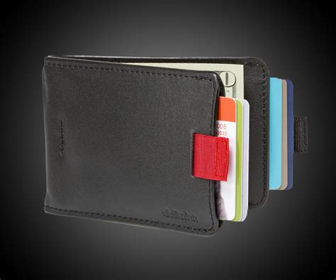 And Bifold Wallet wally bifold wallet dudeiwantthat