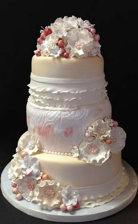 Wedding Cake Vendors by 12 Best Images About Central Florida Wedding Cake Vendors