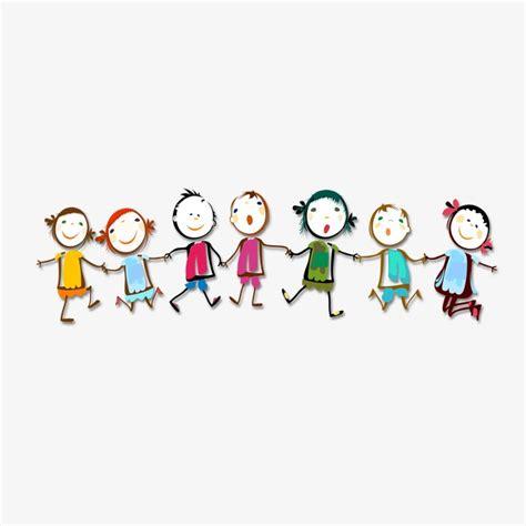 imagenes niños tomados de la mano los ni 241 os tomados de las manos de la mano los ni 241 os de