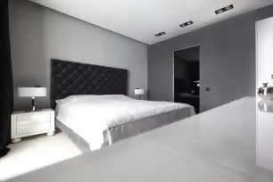 Home Interior Design Ebook Free Download black and white graphic decor