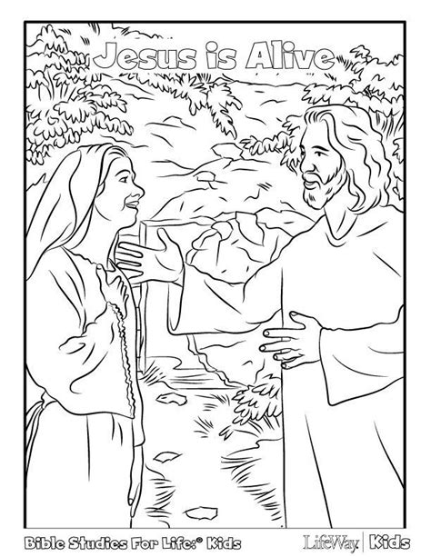 Bible Coloring Pages Easter Luke 36 Coloring Home