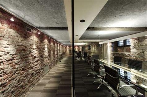 best architecture offices lemaymichaud architecture design office