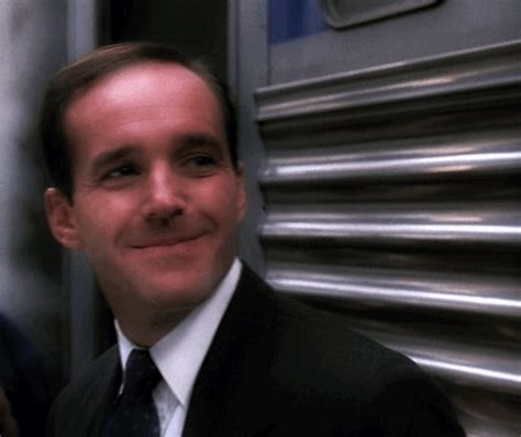 clark gregg gif agent phil coulson phil coulson clark gregg gif gallery