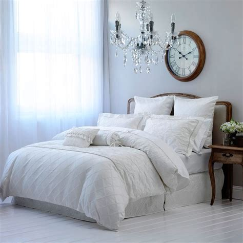 adairs bedding bedding online from mercer reid cummings quilt cover
