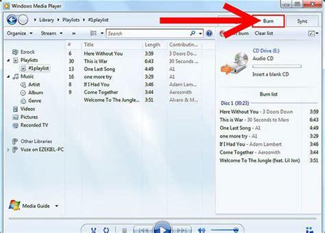best free wav to mp3 converter top 5 best wav to mp3 converter on windows mac or