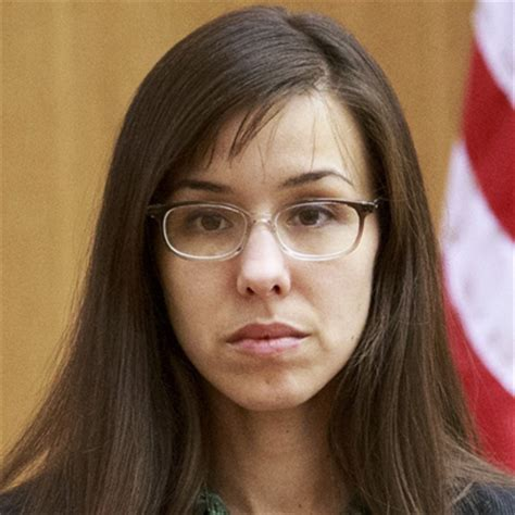 jodi arias wikipedia bio pick 1 8 this is your new wife bodybuilding com forums