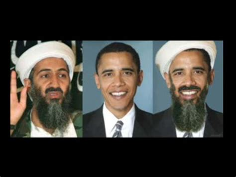 bin laden illuminati obama is osama proof illuminati file 44