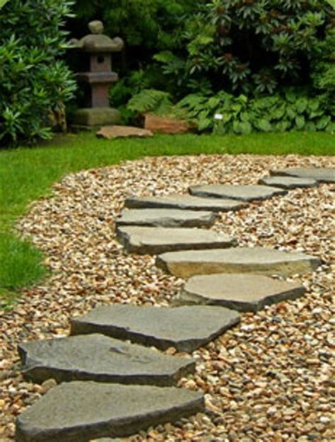 Garden Stepping by How To Decorate Garden Stepping Stones 5 Ways Using Paint