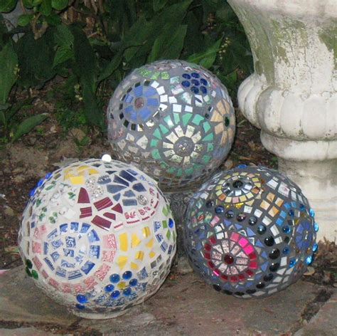 mozaiek l staand 336 best images about bowling ball mosaics on pinterest