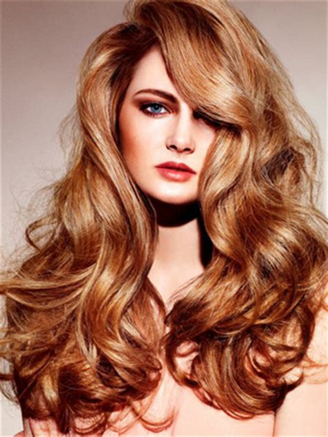 new fall haircuts and color fall hairstyle ideas new haircuts and colors you ll love