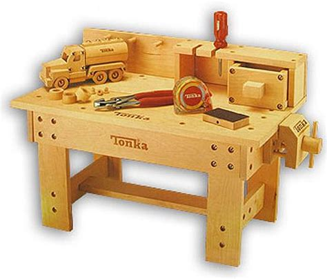 wooden bench kit wood wooden workbench kits pdf plans