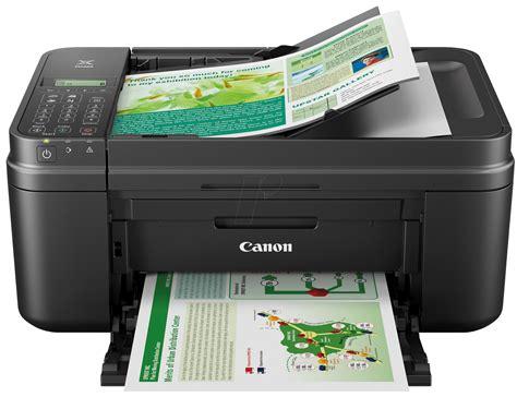 Printer Canon 1 Jutaan canon mx495 sw 4 in 1 multifunctional printer with wlan