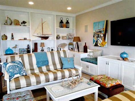 decoracion de interiores apartamento de playa mundodecoracioninfo