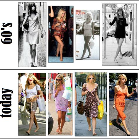 newest fashion styles for woman in their 60s 1960 s fashion trend