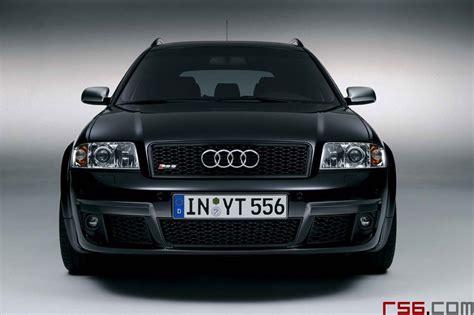 Audi Rs6 Plus by Bilder Audi Rs6 Plus