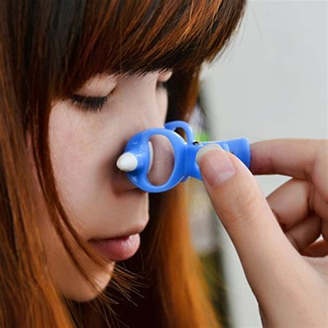 Ideal Nose Pijat Hidung Rzec nose increase pijat hidung mancung blue jakartanotebook